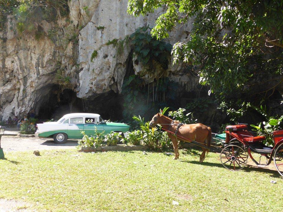 Kuba: Natur und Kultur